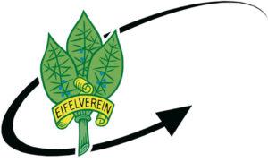 Logo Eifelverein