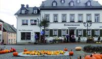 Heimatmuseum in Manderscheid