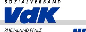 VdK-Logo