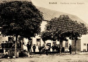 Gasthaus Anton Caspers