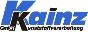 Logo Kunststoffverarbeitung Kainz