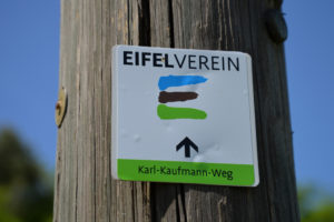 Karl-Kaufmann-Weg