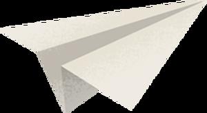 Logo Dagmar AAK eins Design
