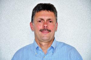 Peter Liel