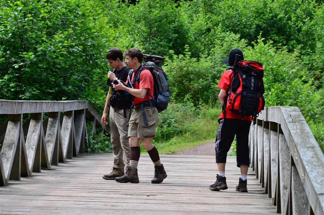 Die 70+ besten Bilder zu Einfach Wanderbar - Wandern in Deutschland in 2020  | bergtour, übernachten, wandern deutschland