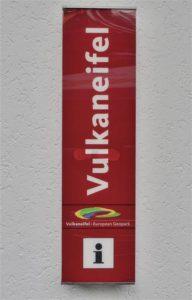 Vulkaneifel-Information