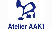 Logo Atelier Aak1