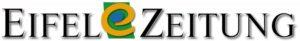 Logo Eifelzeitung