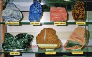 Die Steinkiste in Manderscheid