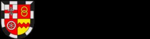 Logo Verbandsgemeinde Wittlich Land