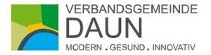 Logo Verbandsgemeinde Daun