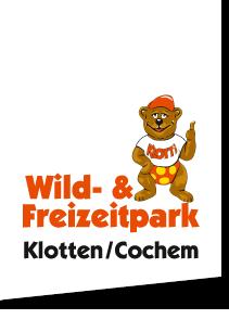 Wildpark Klotten
